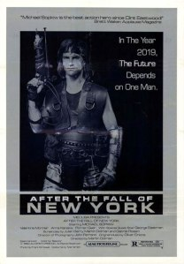 affiche-2019-apres-la-chute-de-new-york-after-the-fall-of-new-york-1983-3